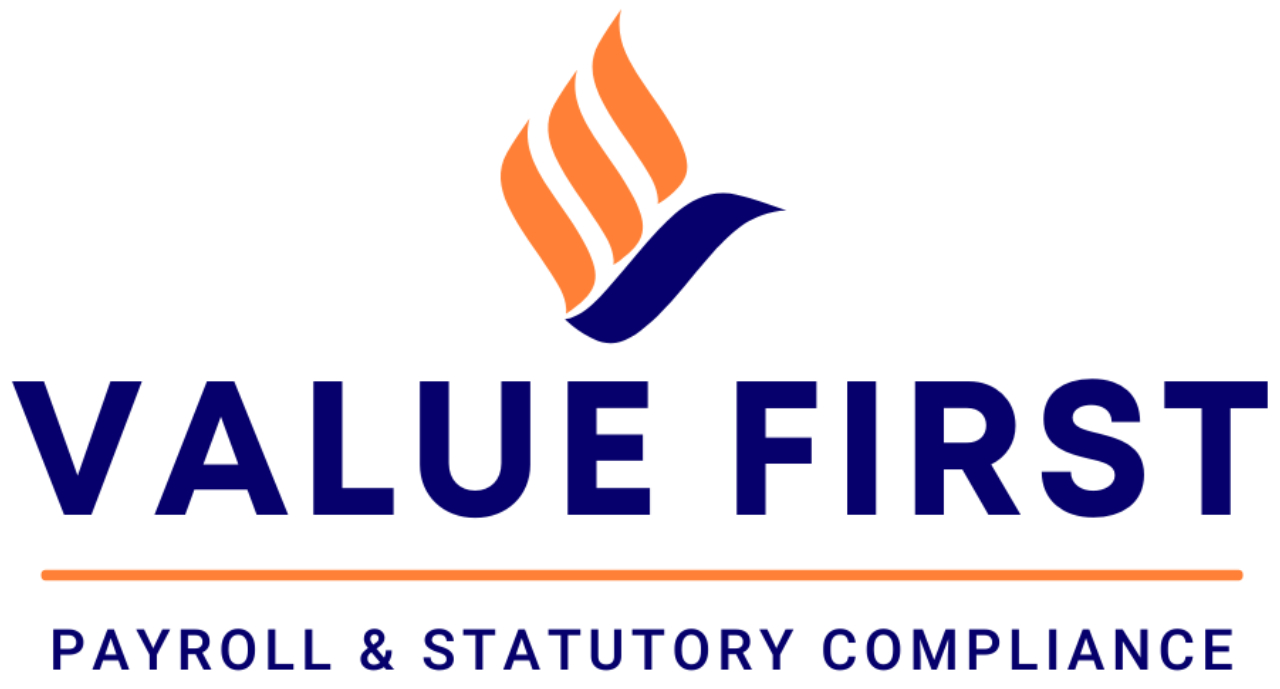 Value First Consultancy