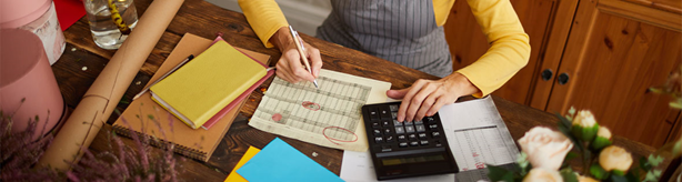 Payroll Challenges Faced by Small and Medium Organizations!