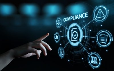 Updated Checklist for Statutory Compliance 2021
