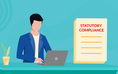 Importance of statutory compliance of businesses in India!